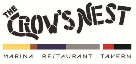 Crows Nest_Logo