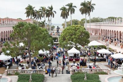 GRAND TASTING_PHOTO_BY_ROD_MILLINGTON