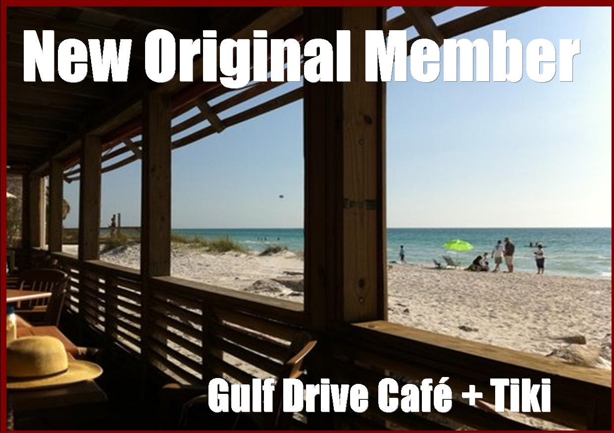 Gulf Drive_Tiki_NM_Box
