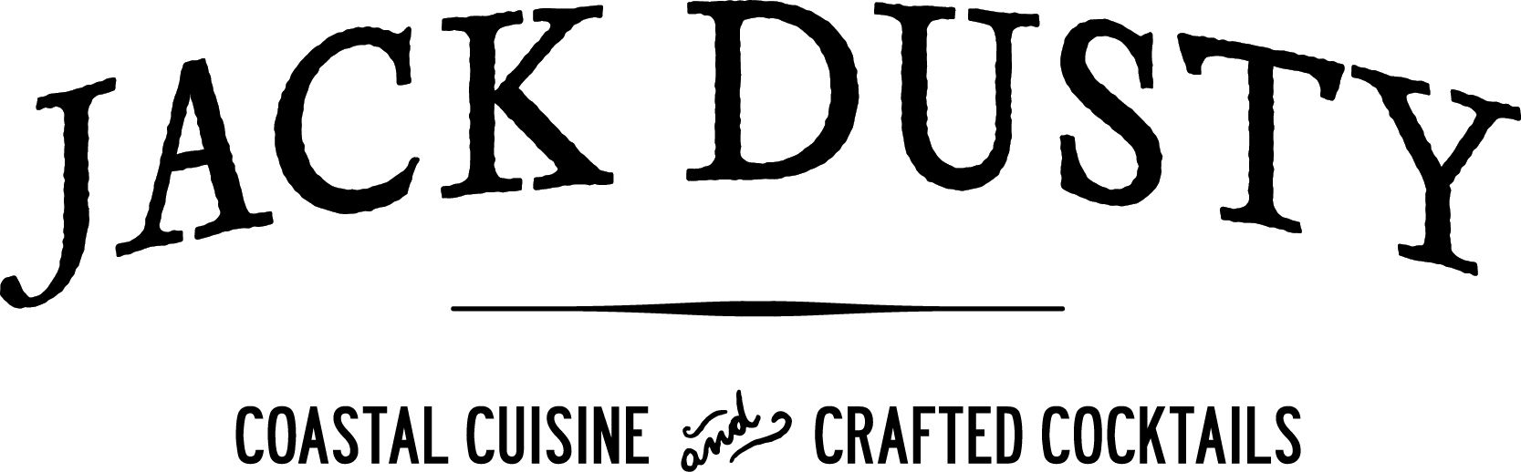 Jack Dusty logo.final