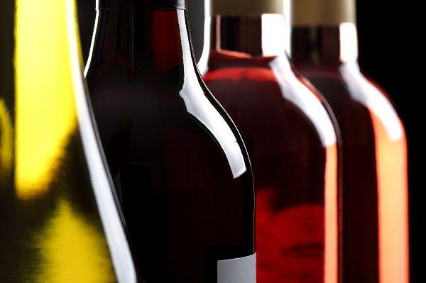 Sarasota Manatee Originals Wine Lovers Enjoy 1 2 Priced Bottles