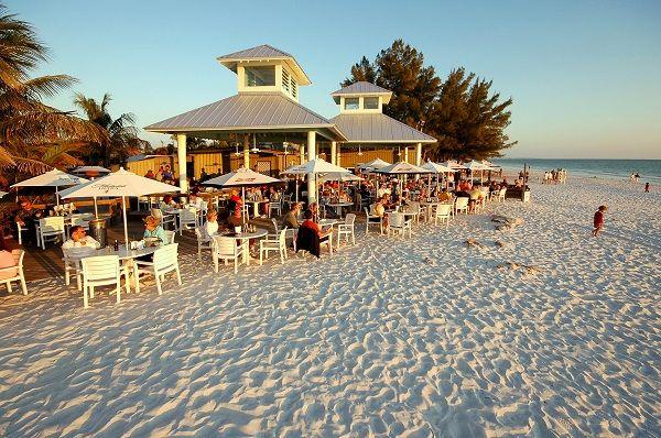 Sarasota Manatee Originals Blog Posts From Places To Eat Anna
