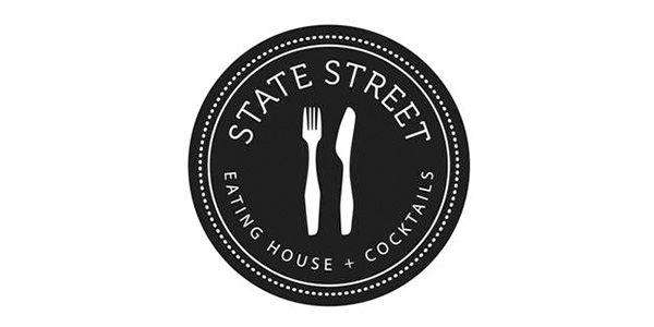 Pasta the State Street Way!