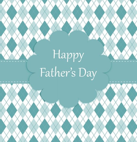 fathers-day-card-875315_1920-2