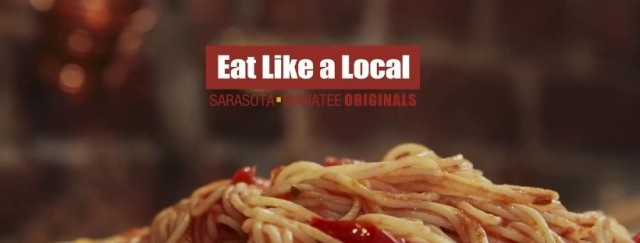 Pasta-Video-Centric-Food-_-Restaurant-Delivery-Facebook-Cover