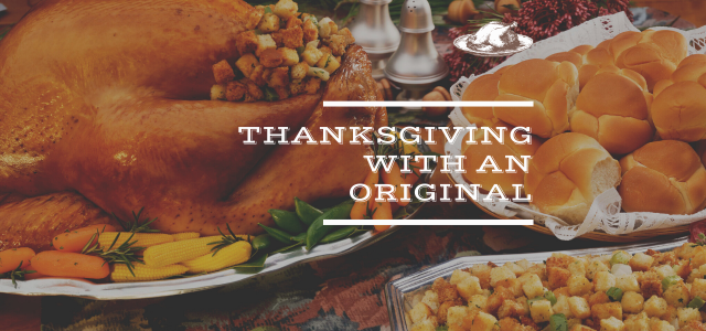 Thanksgiving-Blog-Cover-Image