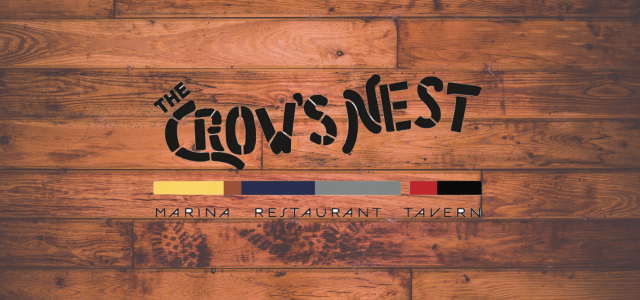 Crows-Nest-Blog-Cover