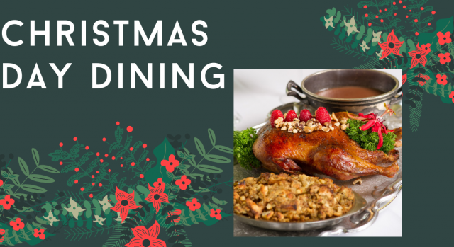 Christmas-Day-Dining-Blog-Cover-1